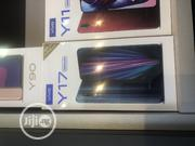 New Vivo Y17 128 GB Blue | Mobile Phones for sale in Abuja (FCT) State, Wuse 2
