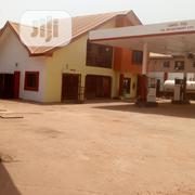 Christee Fiing Station Along Noawas Road For Sale At Very Cheap | Land & Plots For Sale for sale in Enugu State, Enugu