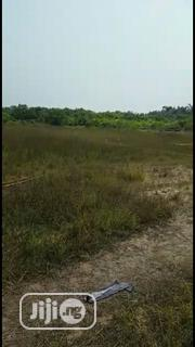 325k For Half Plot Of Dry Land 300sqm In Size | Land & Plots For Sale for sale in Lagos State, Ibeju