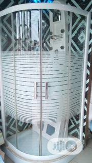 Shower Cubicle   Plumbing & Water Supply for sale in Lagos State, Orile