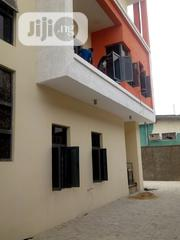 A Newly Build 4/Bedroom Duplex, CCTV  -Electric Fence -Central Music | Houses & Apartments For Sale for sale in Lagos State, Ikeja