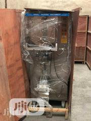 Dingli Pure Water Machine | Manufacturing Equipment for sale in Lagos State, Amuwo-Odofin