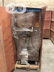 AS 1000 DINGLI Pure Water Machine | Manufacturing Equipment for sale in Lagos State, Amuwo-Odofin
