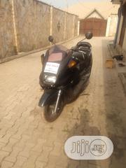 Yamaha Majesty 2013 Black | Motorcycles & Scooters for sale in Oyo State, Ibadan