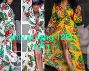 Long Free Gown | Clothing for sale in Lagos State, Ikeja