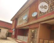 Clean Block Of 4 Number Of 3 Bedroom Flat For Sale At Ojodu Berger | Houses & Apartments For Sale for sale in Lagos State, Ikeja