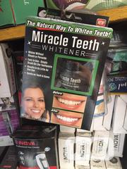 Miracle Teeth | Bath & Body for sale in Lagos State, Ojota
