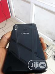 Tecno Camon 11 Pro 64 GB Black | Mobile Phones for sale in Abuja (FCT) State, Wuse 2