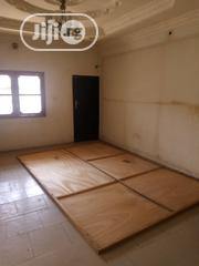 4 Bedrooms, 5 Toilets, 2 Parlors Bungalow In Ijapo Akure | Houses & Apartments For Rent for sale in Ondo State, Akure