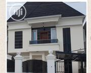 Newly Built 5 Bedroom Duplex for Sale at G.R.A Ikeja | Houses & Apartments For Sale for sale in Lagos State, Ikeja