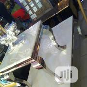 High Grade Marble Center Table | Furniture for sale in Lagos State, Ikeja