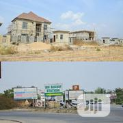 Plots Of Land In BROADVIEW ESTATE, Idu Station, Abuja | Land & Plots for Rent for sale in Abuja (FCT) State, Idu Industrial