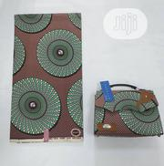 Quality Ankara/Handbag | Bags for sale in Lagos State