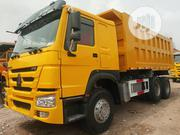 35tons HOWO Tipper 2017 | Trucks & Trailers for sale in Lagos State, Amuwo-Odofin