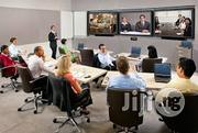 Video Conferencing System | Photo & Video Cameras for sale in Lagos State, Lagos Mainland