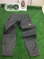 Fashion Men Joggers | Clothing for sale in Lagos State, Ifako-Ijaiye