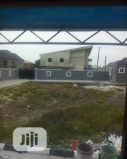 2 Bedroom Bungalow On A Plot Of Land | Houses & Apartments For Sale for sale in Lagos State, Ajah