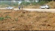 Plots of Land for Sale in Avu Owerri, Imo State | Land & Plots For Sale for sale in Imo State, Owerri