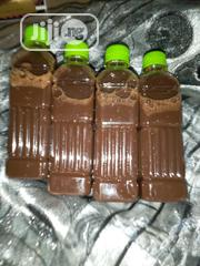 Vigina Sweetner. Pusy Upgrade.   Sexual Wellness for sale in Rivers State, Port-Harcourt