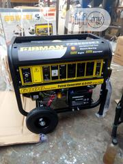 Firman Generator | Electrical Equipment for sale in Abuja (FCT) State, Lugbe District