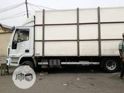 Heavy Duty Cargo Truck, IVECO Model 75E17 for Sale | Trucks & Trailers for sale in Lagos State, Ikeja