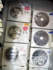 UK Used Air Condition   Home Appliances for sale in Lagos State, Maryland