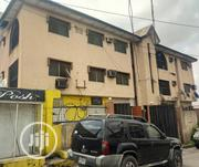 5 Units of 3bedroom Flat +3 Shops and Mini Warehouse for Sale at Ikeja | Houses & Apartments For Sale for sale in Lagos State, Ikeja