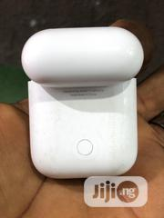 Apple Airpod#1 | Headphones for sale in Abuja (FCT) State, Wuse 2
