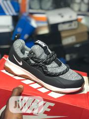Nike Trap Air 2020 Sneakers | Shoes for sale in Lagos State, Ojo