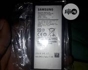 Samsung S6 Battery | Accessories for Mobile Phones & Tablets for sale in Akwa Ibom State, Uyo