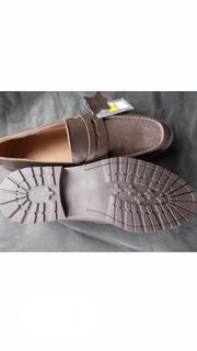 Brand New With Tags | Shoes for sale in Lagos State, Agboyi/Ketu
