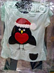 Girls Top And Jeans | Children's Clothing for sale in Lagos State, Lagos Island
