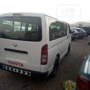 Toyota Haice | Buses & Microbuses for sale in Abuja (FCT) State, Kubwa