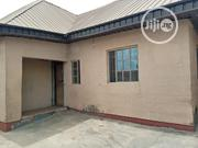Two Bedroom Flat For Rent At Satellite Town | Houses & Apartments For Rent for sale in Lagos State, Amuwo-Odofin
