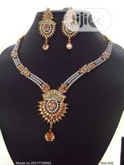 Cubic Zirconia | Jewelry for sale in Lagos State, Oshodi-Isolo