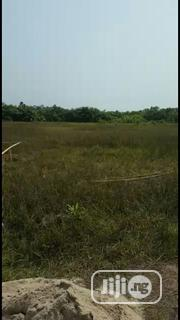 Cheap Land for Sale | Land & Plots For Sale for sale in Lagos State, Ibeju