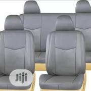 Original Leather Seat Cover | Vehicle Parts & Accessories for sale in Lagos State, Ojo
