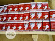12V 5W Dc Solar Boob | Solar Energy for sale in Lagos State, Ojo