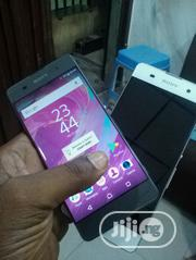 Sony Xperia XA 16 GB Gray | Mobile Phones for sale in Lagos State, Lagos Mainland