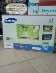 Original LED Samsung Television 32inches | TV & DVD Equipment for sale in Lagos State, Lagos Island