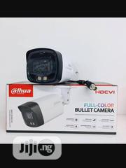 DH-HAC-HFW1220TL 2MP Value Starlight HDCVI IR Bullet Camera | Security & Surveillance for sale in Lagos State, Ikeja
