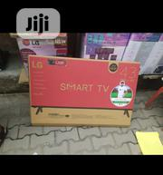 Original LG Smart Television 43inches | TV & DVD Equipment for sale in Lagos State, Lagos Island