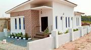 A New 2 Bedroom House At Beechwood Estate Lekki For Sale   Houses & Apartments For Sale for sale in Lagos State, Lekki Phase 1