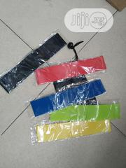 Exercise Band   Sports Equipment for sale in Lagos State, Surulere