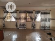 Dynamic Super Store | Home Accessories for sale in Lagos State, Lagos Island