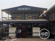Fully Equipped To Shell Standard 60 Man Houseboat   Watercraft & Boats for sale in Rivers State, Obio-Akpor