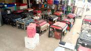 Generators | Electrical Equipment for sale in Anambra State, Awka