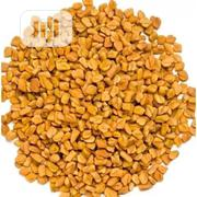 Organic Fenugreek Seeds | Feeds, Supplements & Seeds for sale in Abuja (FCT) State, Mpape