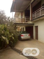 Clean Block of 4flat Is Available for Sale at Ojodu,Ikeja,Lagos | Houses & Apartments For Sale for sale in Lagos State, Ikeja