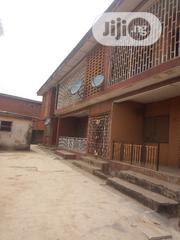 4number of 3bedrm Flat Is Out for Sale at Ojodu,Berger,Ikeja,Lagos | Houses & Apartments For Sale for sale in Lagos State, Ikeja